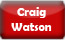 Craig Watson Picture gallery
